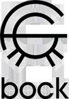Bock-Keramik GesbR